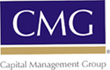 Capital Management Corp
